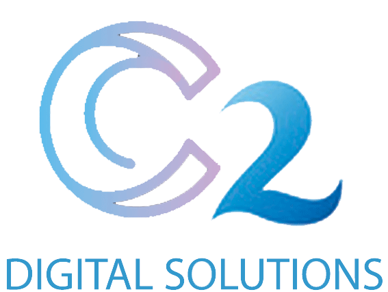 can2digitalsolutions.com