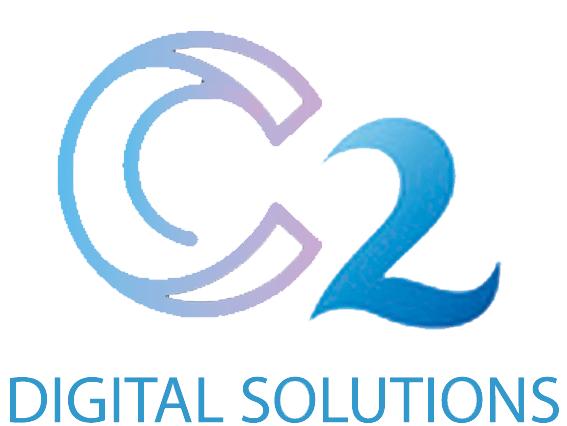 can2digitalsolutions.com